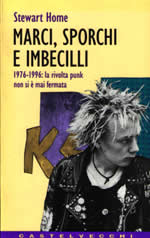 Cranked Up Really High Italian cover