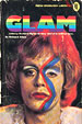 Glam by Richard Allen cover
